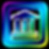 HEBRUN: Fipcentro Academia Inmobiliaria