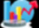 HEBRUN: Servicio Inmobiliario Profesional