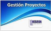 06 Proyectos1.png