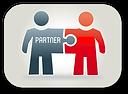 HEBRUN partner grupo de Lideres Inmobiliarios