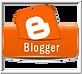 HEBRUN Blogger Servicios