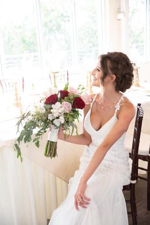 Terra&Charles-Wedding-1-3886-219.jpg