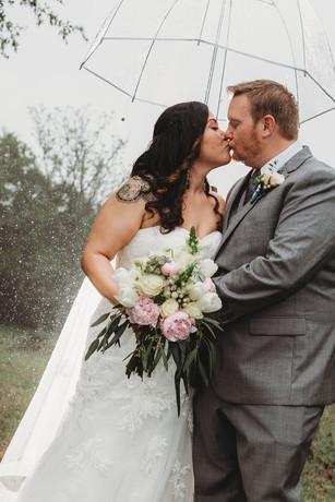 Robertson wedding 1.jpg