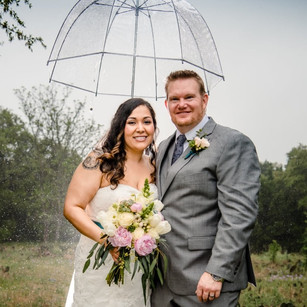 Robertson wedding.jpg