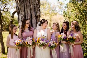 Thompson wedding 2.jpg