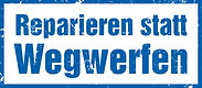 csm_Stempel_Blau_Reparieren_deutsch_Offi