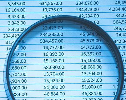Spreadsheet%20bank%20accounts%20accounti