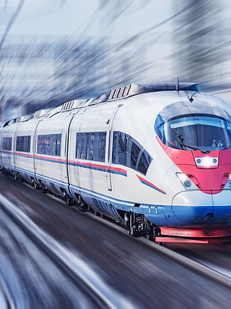 Highspeed%20train%20approaches%20to%20th