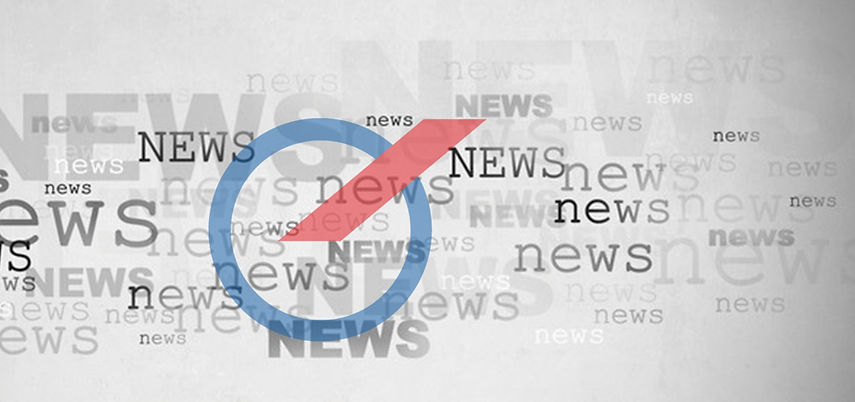 News%20bild_edited.jpg