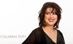 Calabria Book Cover photo shoot