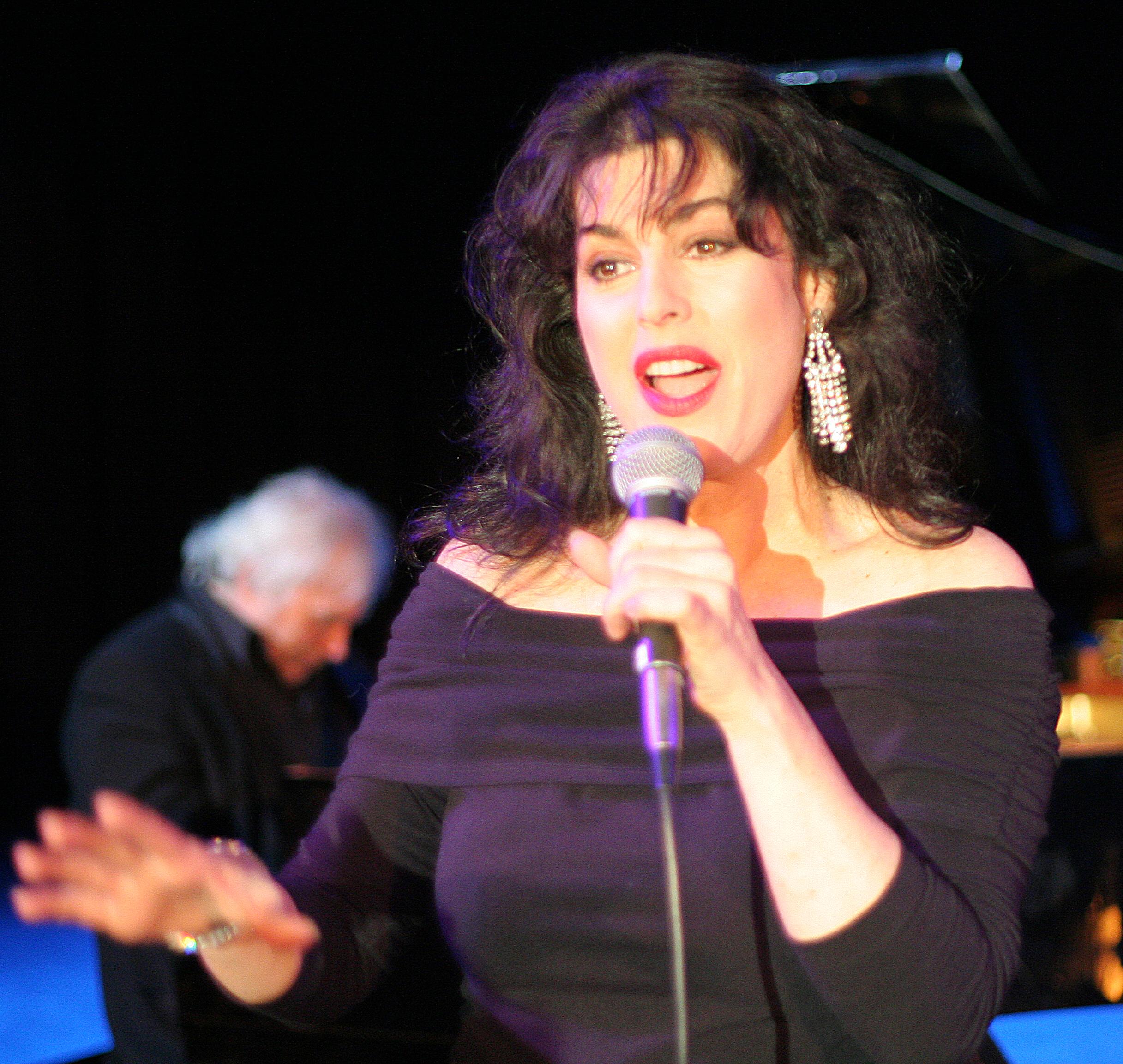 Calabria Concert 2b