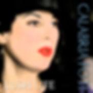 Lush-Life-COVER_web.jpg