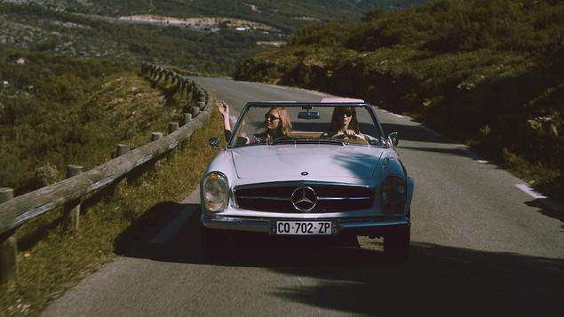 Daytrip Provence x MAG