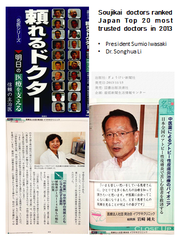 most trusted doctors 2013.png