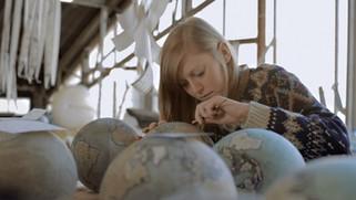The Globemaker