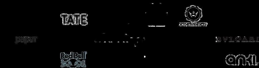 Client_Logos_2020_v1.png