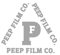 LOGO_PFtriangle_02.png