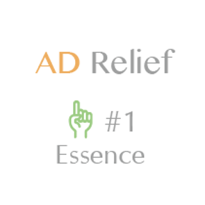 AD Relief #1 Essence 10ml
