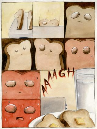 Toast La Toast
