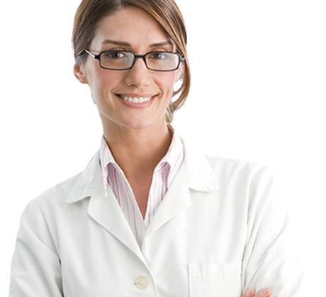 Pharmacienne-recherche_XXL_372X462_sRGB.jpg