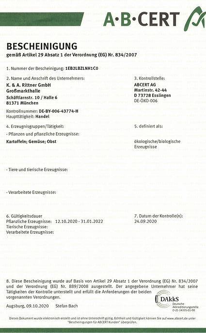 Zertifikat Rittner 2020.jpg