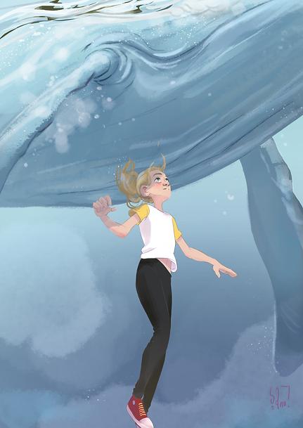li underwater whale.png