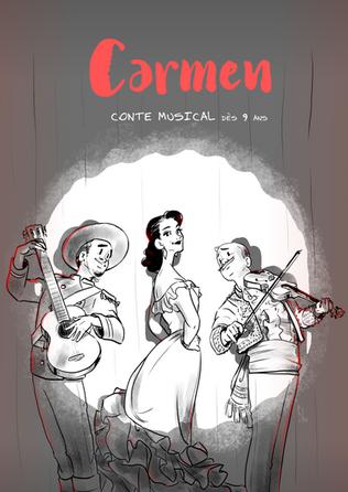 Affiche Carmen.png