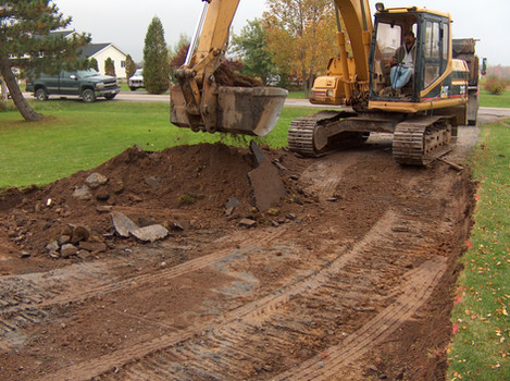 excavation-contractor-All-County-Construction.jpg