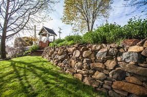 andrew-nicholson-landscapes-retaining-walls-3.jpg