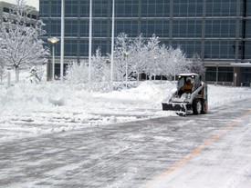 parking-lot-snow-removal-naperville-il.j