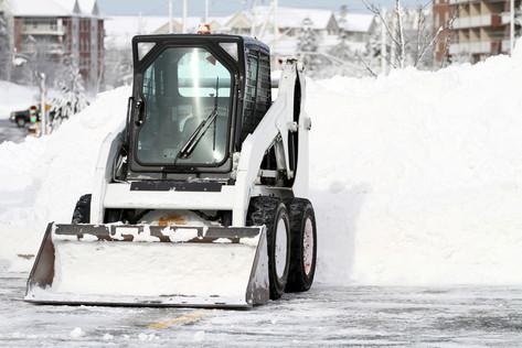 Serving-Snow-Removal-Ice-Control-Pros-Si