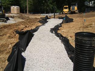 Smith-Excavating-021.jpg