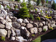 retaining-wall-landscapers-utah-rock-wall-and-retaining-wall-company-block-walls-rockscapes-dry-stack-walls-cement-retaining-wall-landscapers.jpeg