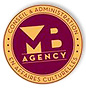 MBAgency.png