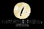 les-globes-de-cristal-2017-image.png
