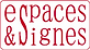 Espaces&signes.png
