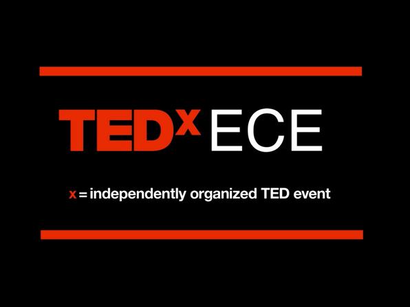 TEDxECE