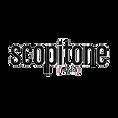 Scopitone_Média.png