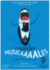 Affiche_Comédies_Musicales.jpg