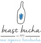 beastbuchalogo001.png