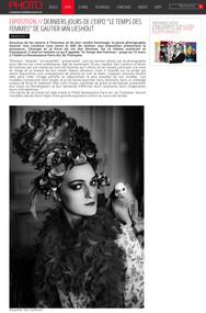 PHOTO Magazine Capture d'écran 2017-03-1