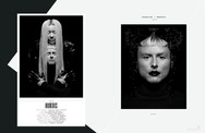 Pump_Magazine_-_Romain_Thévenin_1.jpg