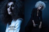 Féroce Magazine - Capture d'écran 2019-0