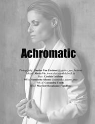 Intelegance Magazine - Capture d'écran 2