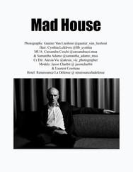 Intelegance Magazine gautier a.jpg