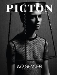 Picton Magazine 1.jpg