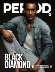 Period Magazine 1.jpg