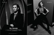 Picton Magazine 2.jpg