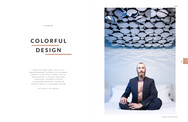 Elegant Magazine - Capture d'écran 2019-