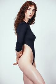 Charlotte Assad14103.jpg